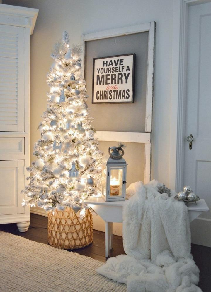 retro-ambiante-navideno-blanco
