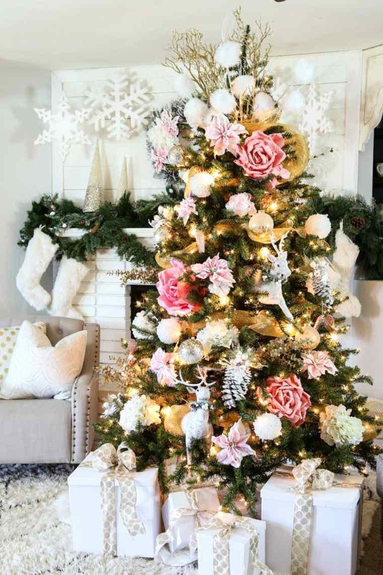 rosa-dorado-2020-navidad-decoracion