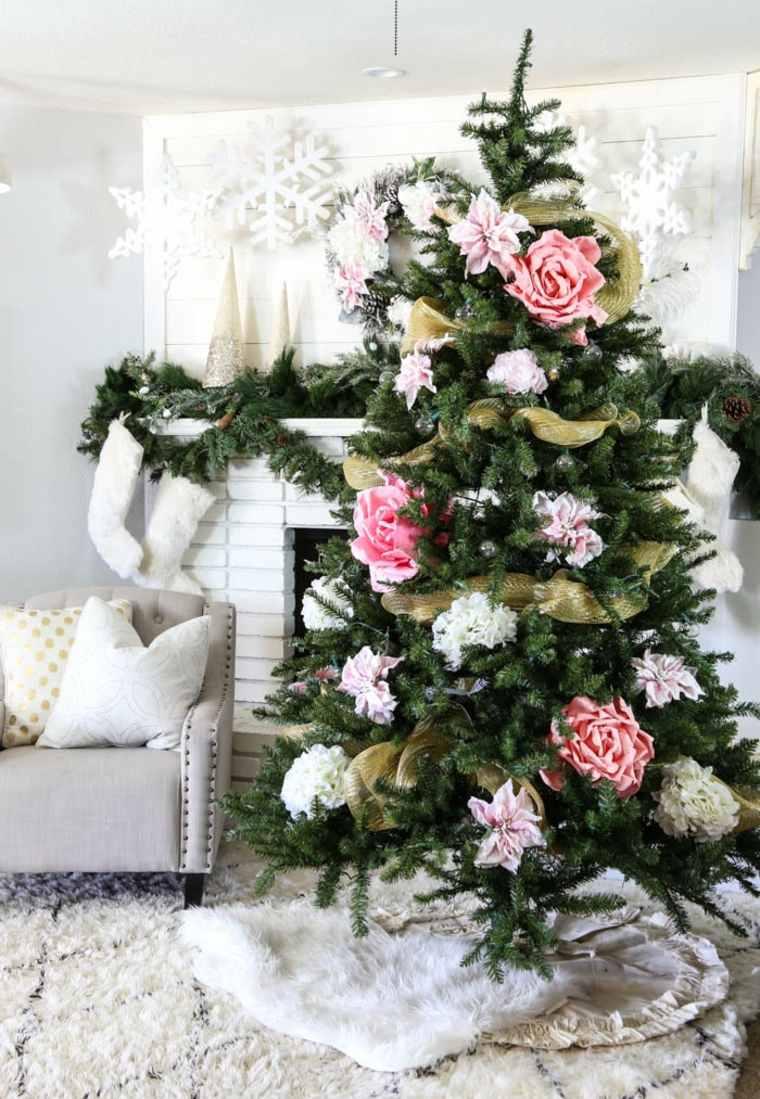 rosa-dorado-navidad-2020-moda