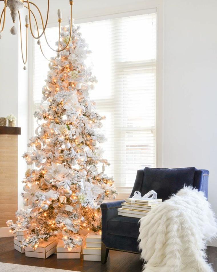 Decoración navidad 2019 – Conoce las tendecias en ornamentos y adornos navideños