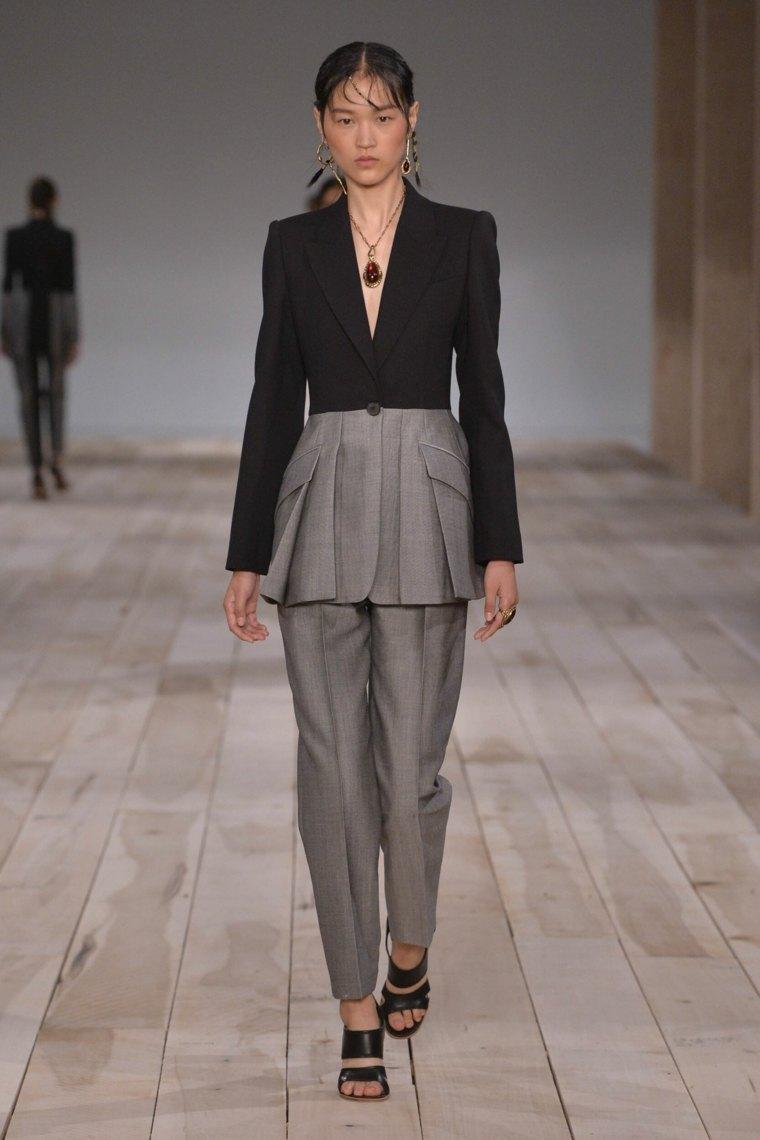 semana-moda-paris-Alexander-McQueen