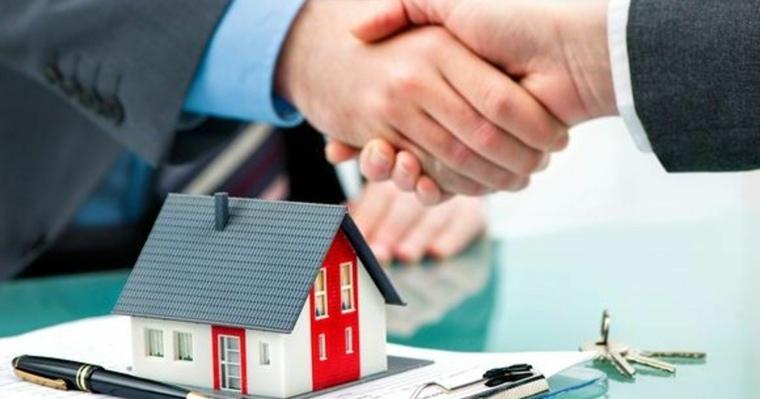 obtener un préstamo de renovación de vivienda