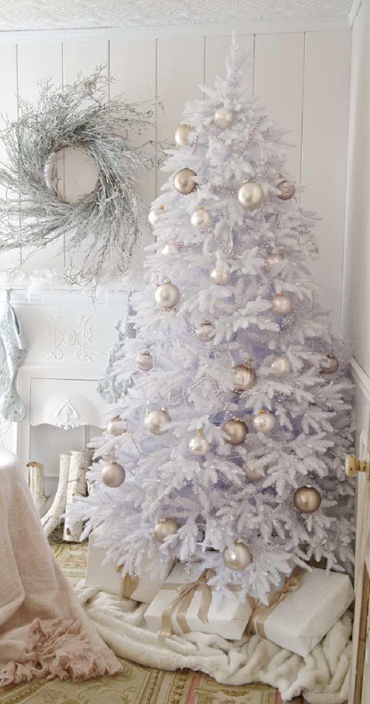 soluciones-estilo-arbol-blanco-navidad