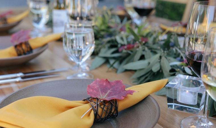 soluciones-para-decorar-mesas-otono