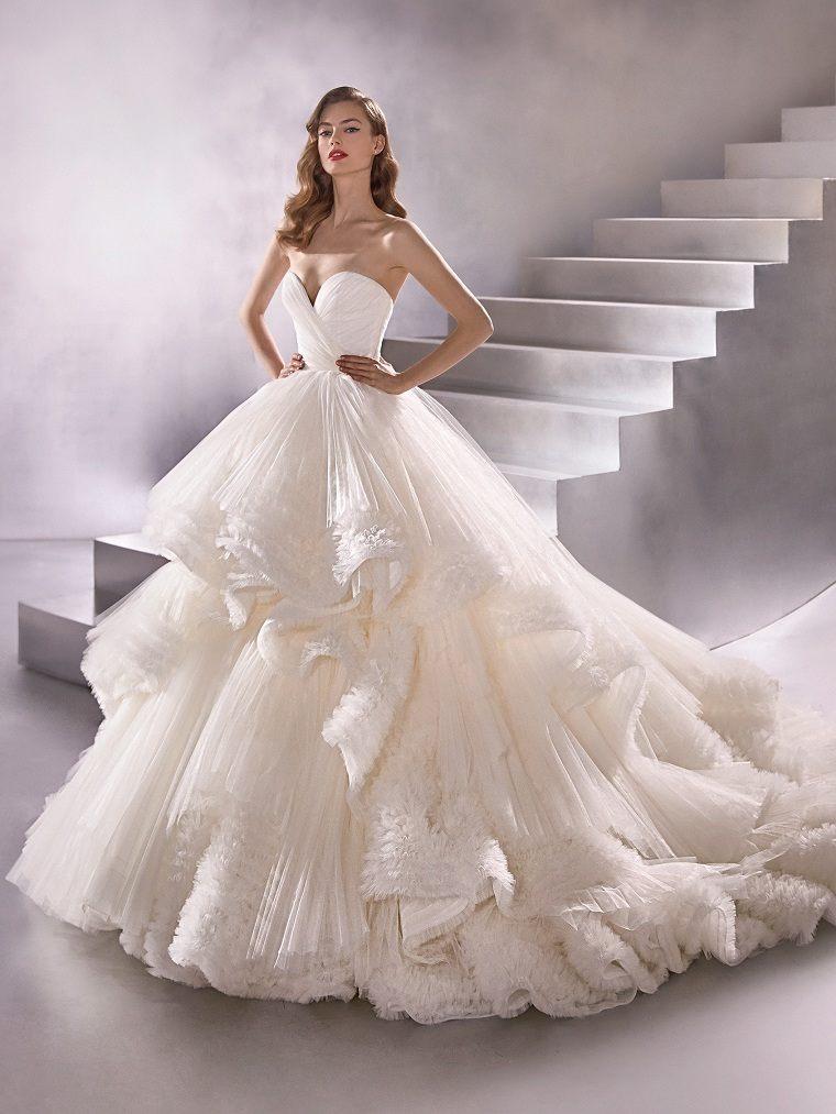 tendencias-de-boda-vestido-capas