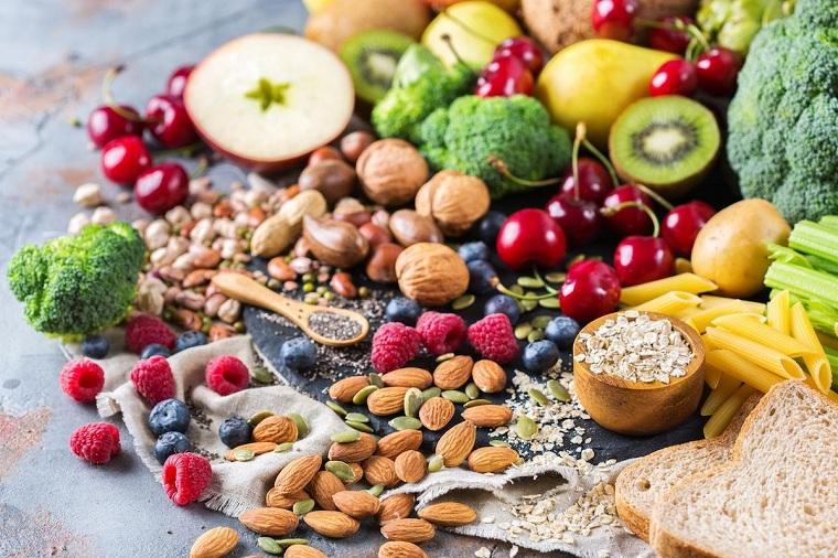 tengo-mas-hambre-invierno-vitaminas-minerales