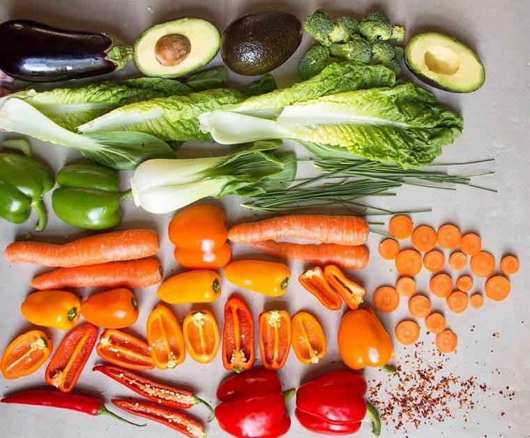 tengo-mas-hambre-invierno-vitaminas