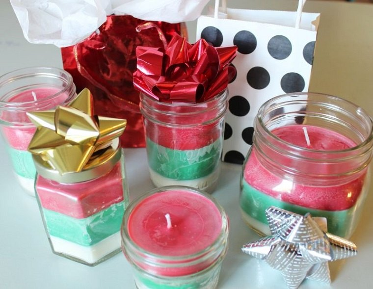 velas-colores-navidad-modernos