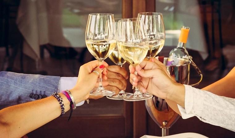 Bebidas alcohólicas-ano-nuevo-consejos