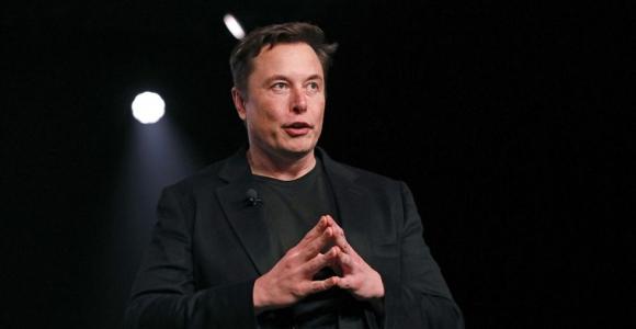 Elon-musk-lecciones-marca-CEO