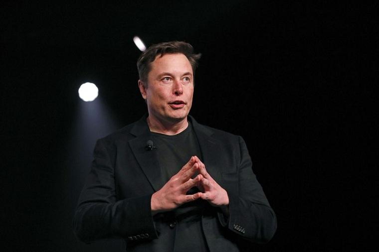 Tres lecciones que podemos aprender de Elon Musk