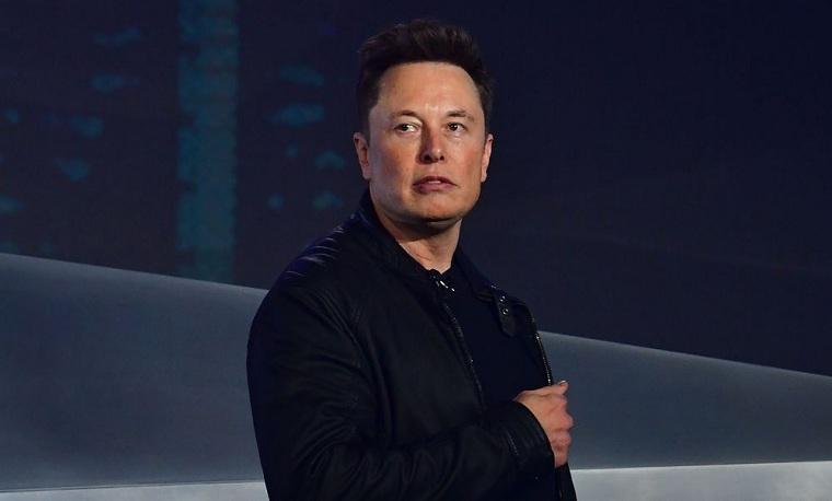Elon Musk-lecciones-marca
