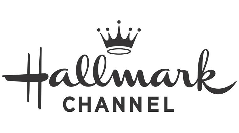 Hallmark-controvertido-anuncio-emision