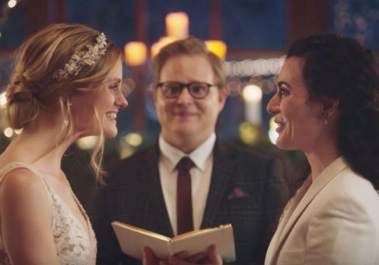 Hallmark-controvertido-anuncio-mujeres-boda