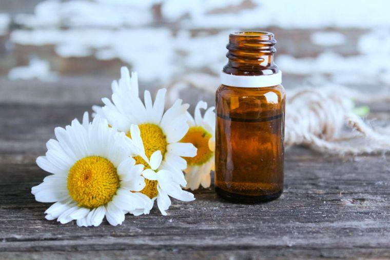 aceites esenciales manzanillaa