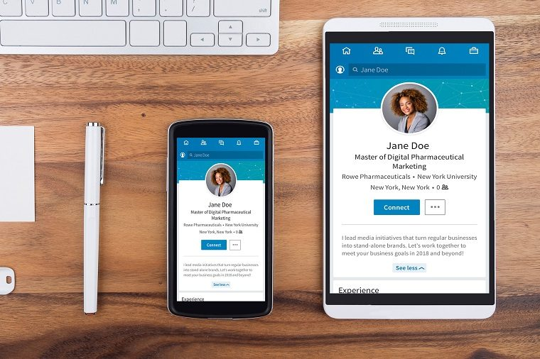 ¿Por qué diciembre es el momento perfecto para actualizar su CV y LinkedIn?