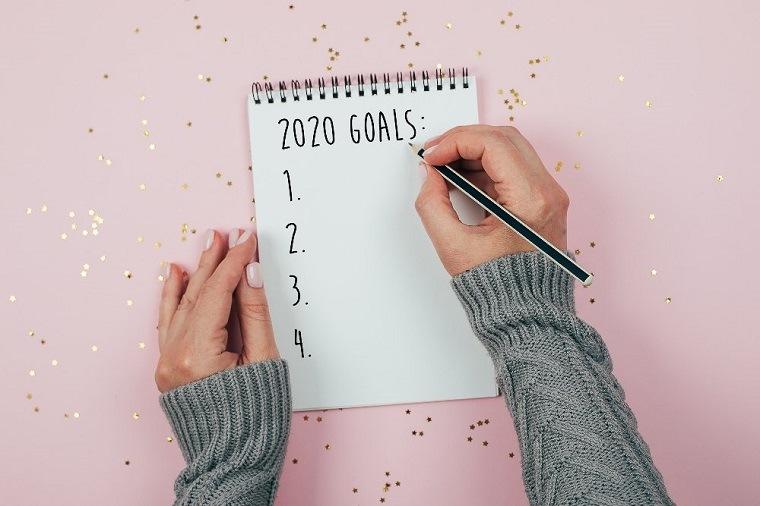 año nuevo-nuevo-yo-consejos