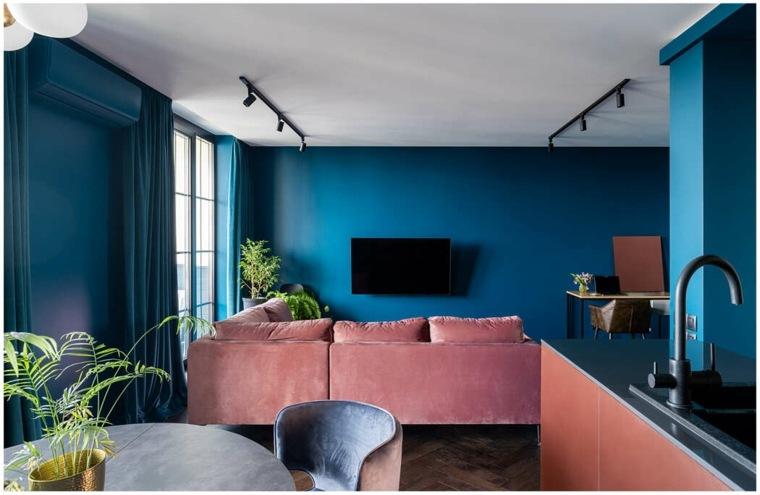 apartamento-diseno-malykrasota-design