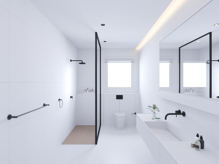 bano-minimalist-moderno-estilo2020