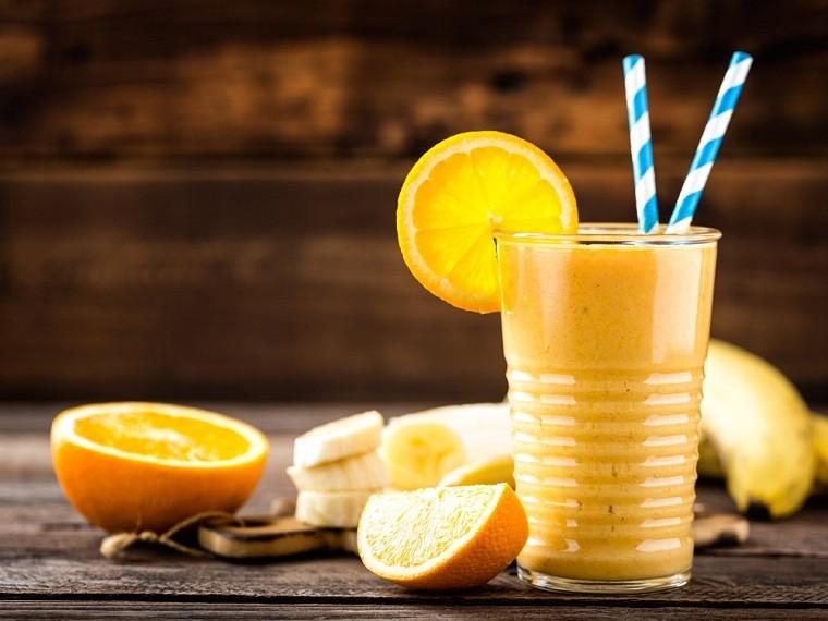 batido-citricos-detox-ideas