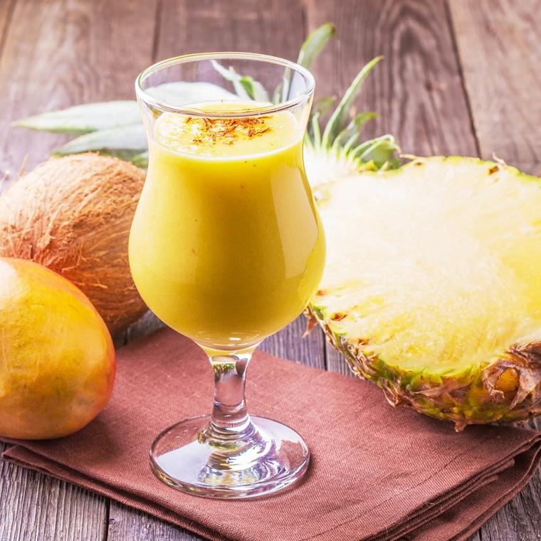 batido-citricos-detox-pina-receta