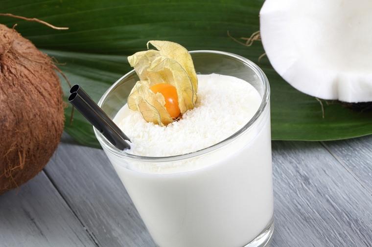 batido-coco-consejos-receta