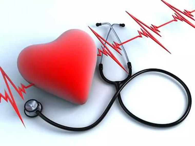 beneficios del pepino corazon