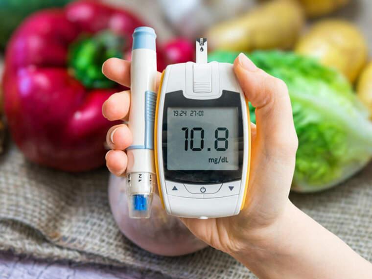 beneficios del pepino diabetes
