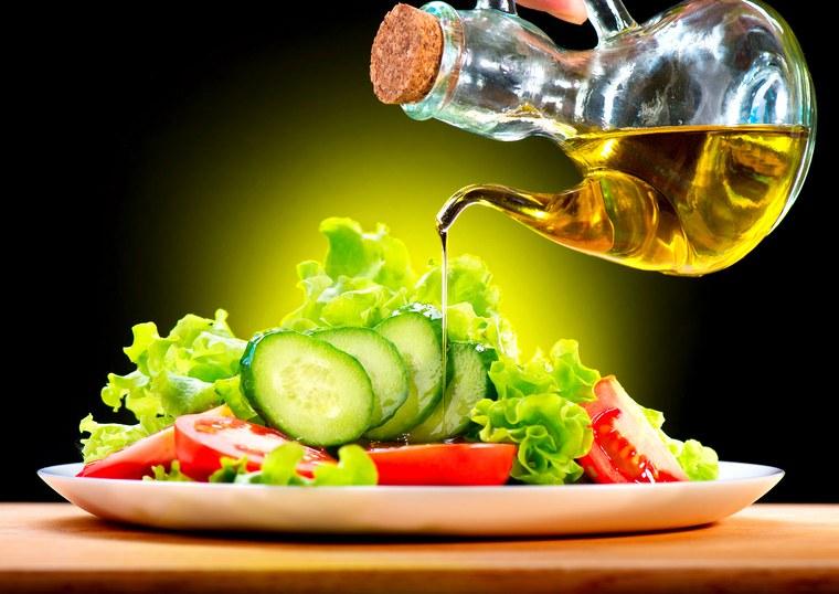 beneficios del pepino saludable