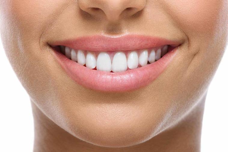 beneficios del pepino sonrisa