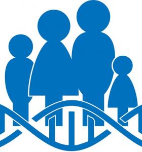 caracteristicas-heredadas-padres-genetica