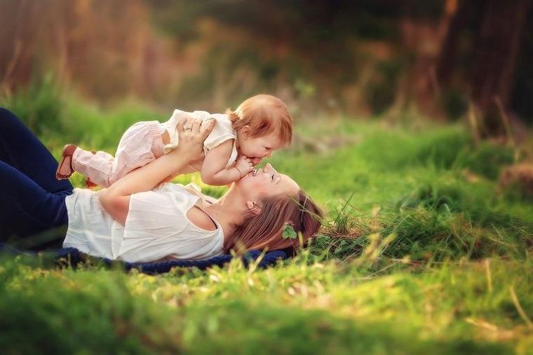 caracteristicas-heredadas padres