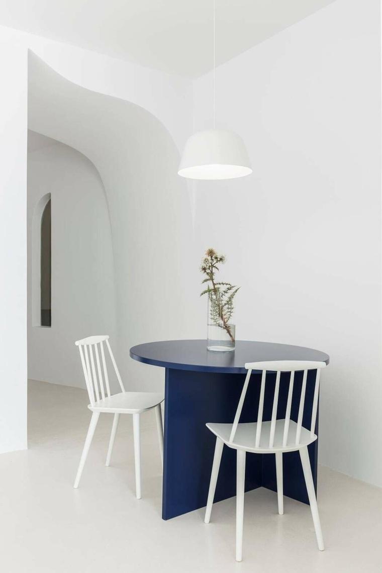 casa-diseno-moderno-kapsimalis-architects