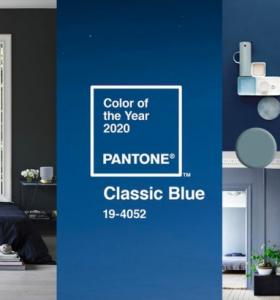 classic-blue-interior-color-tendencia-2020