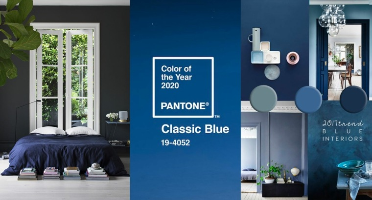 classic-blue-interior-color-tendencia-2020