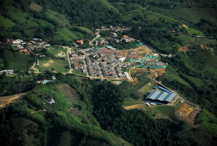 colombia-mina-oro-china