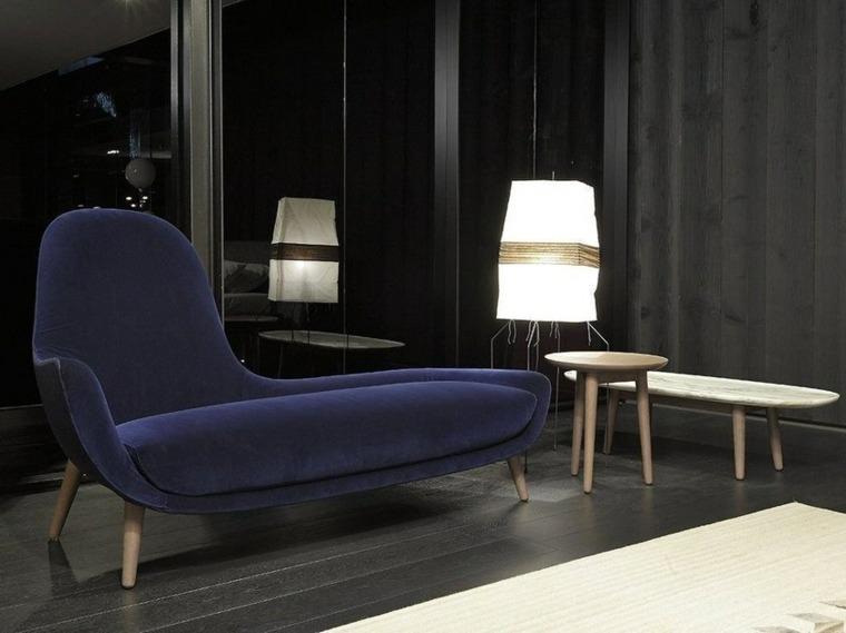 color-ano-2010-pantone-muebles-azules