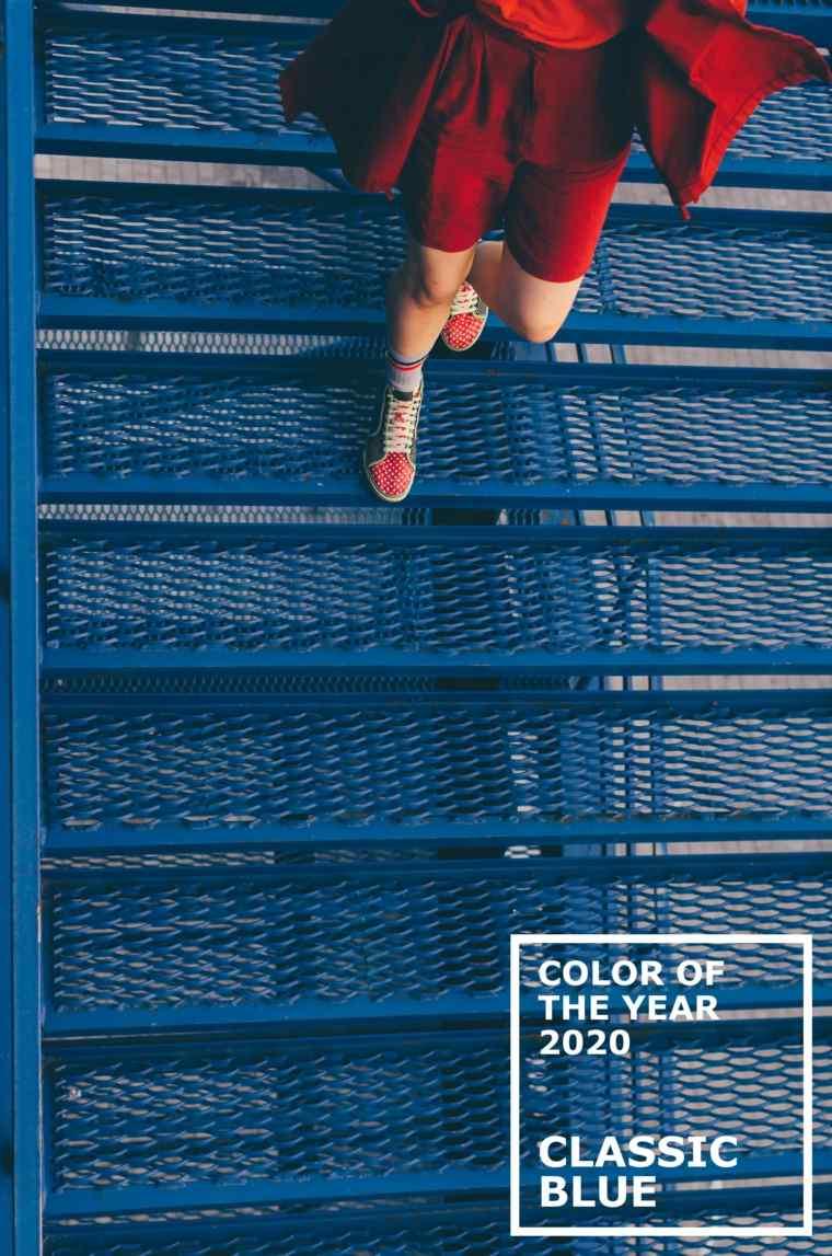 color-ano-azul-estilo