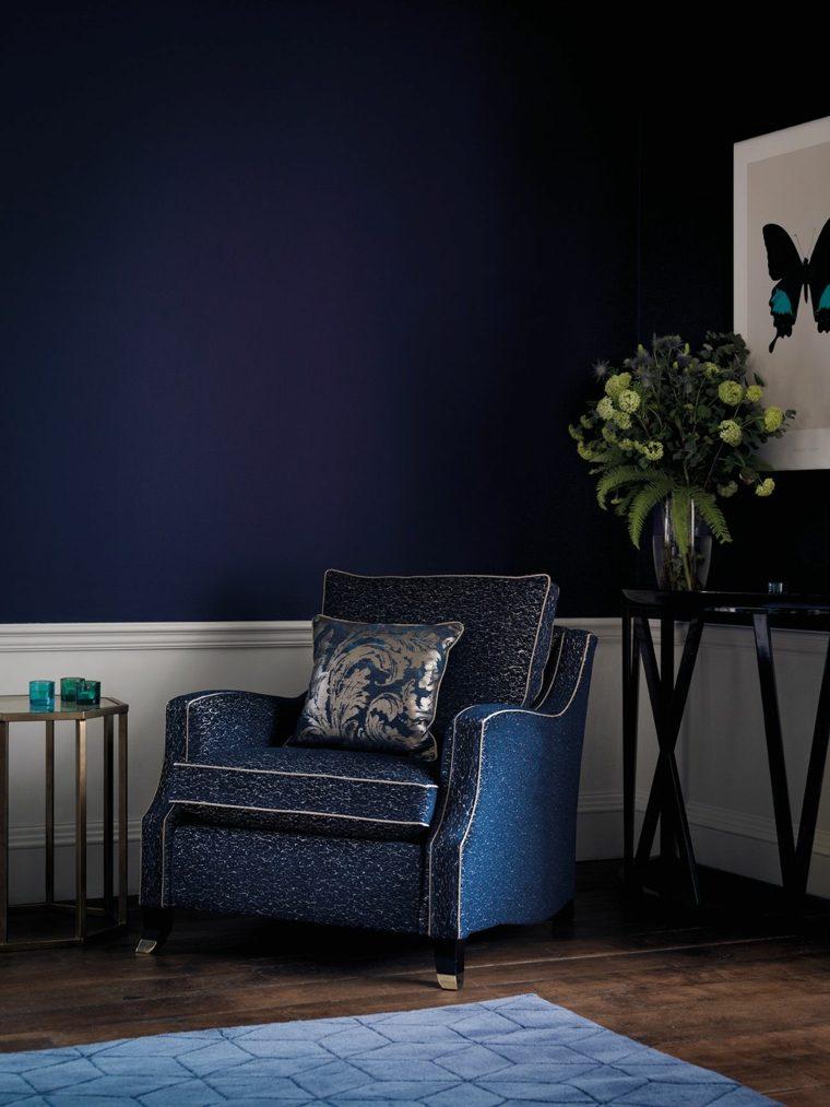 color-ano-color-azul-clasico-2020