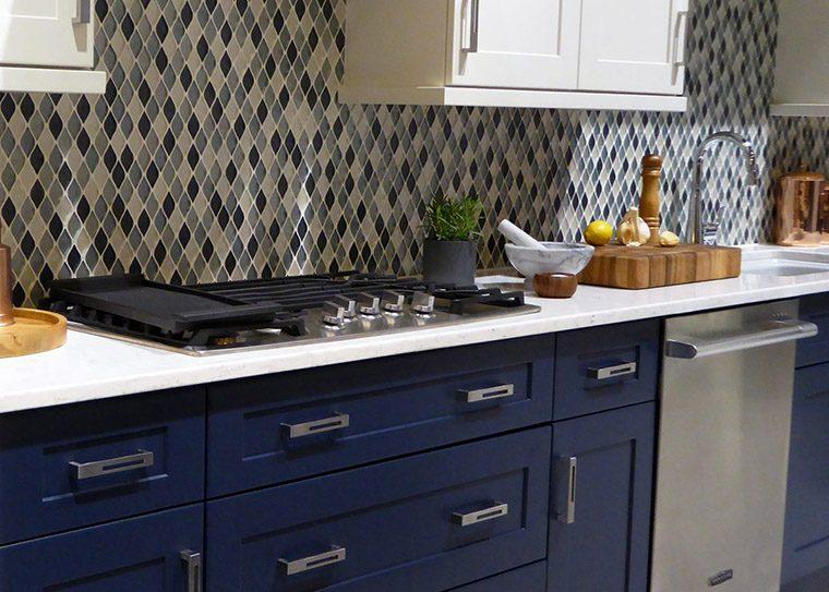 color-azul-cocina-opciones