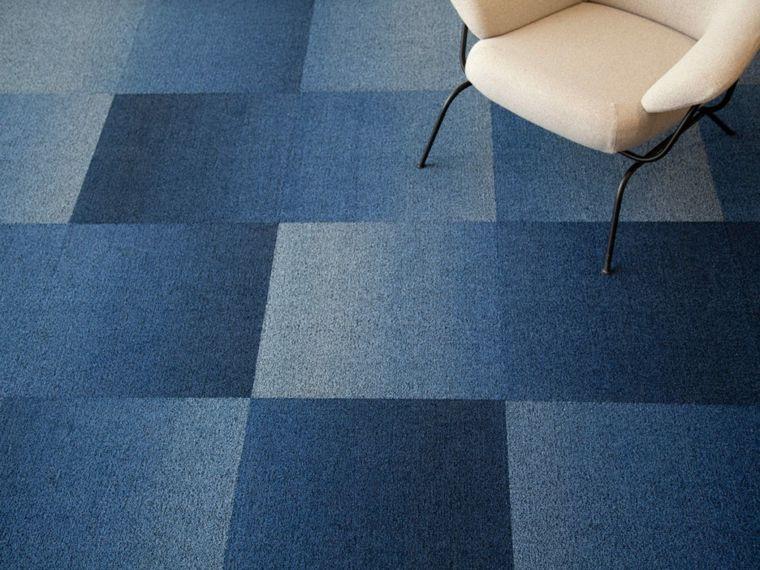color-pantone-2020-alfombra-ideas