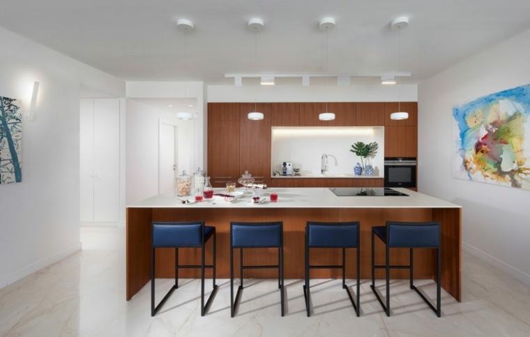 color-pantone-2020-anadir-cocina