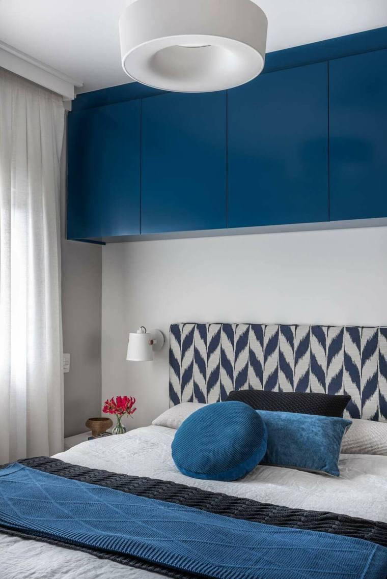 color pantone 2020-diseno-beatriz-quinelato-arquitetura