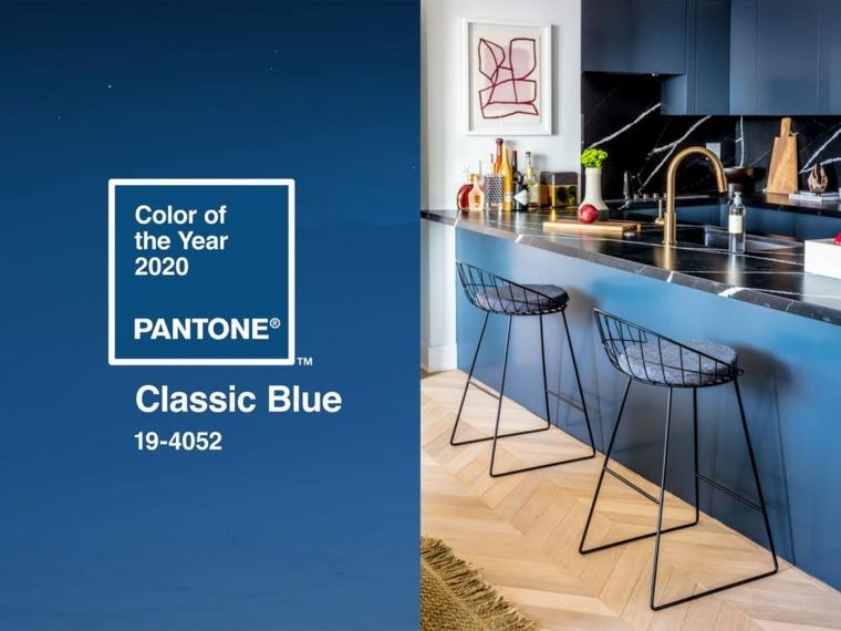 color-pantone-2020-estilo-interior