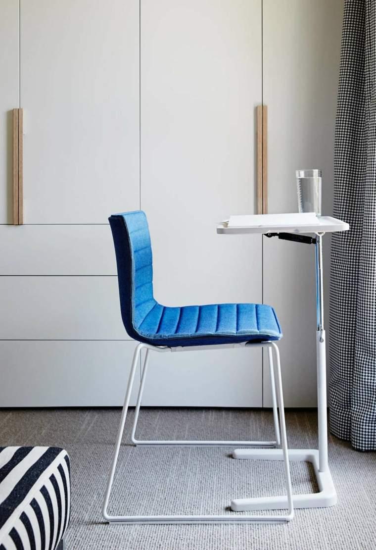 color pantone 2020-ideas-muebles