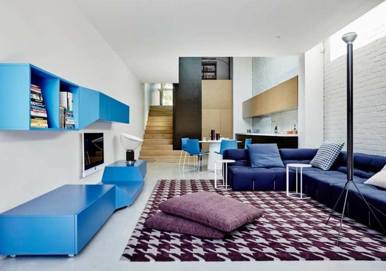 color pantone 2020-muebles-interior