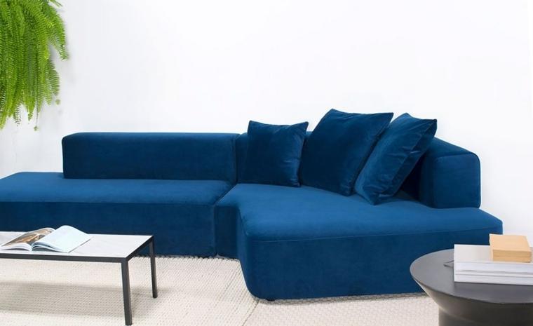 color pantone 2020-muebles-sofa