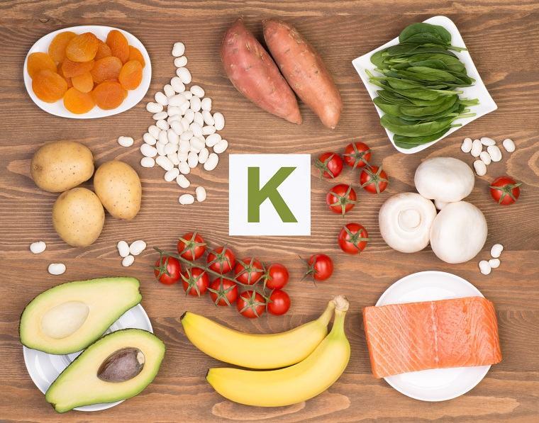 comidas-alto-contenido-potasio-menopausia