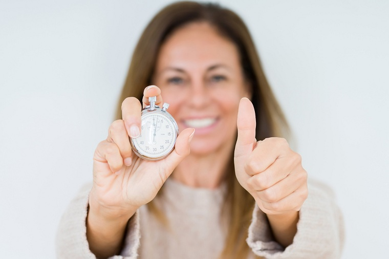 comidas-ayuno-dieta-menopausia