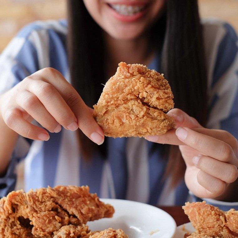 comidas-fritas-falta-menopausia